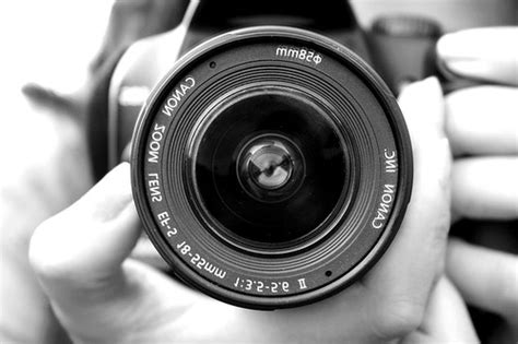 photography camera wallpaper black and white photography camera black and white www pixshark com