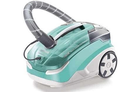 aspirateur aspire et lave clean and steam rowenta avis nous quipons la maison avec des machines
