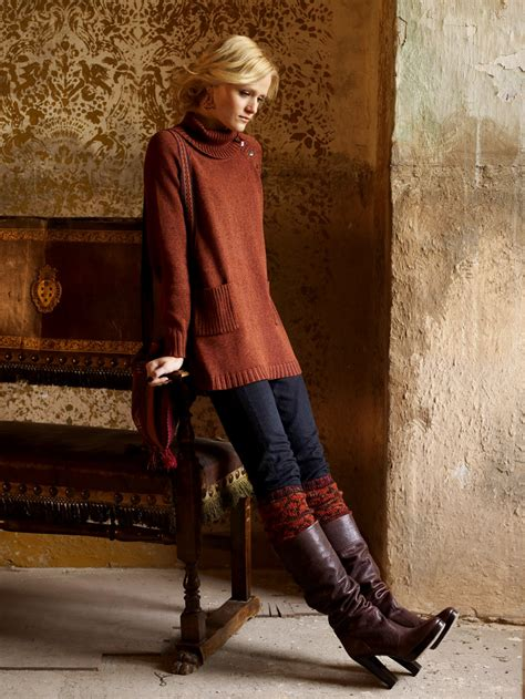 Of The Blogs Winter Warmers Style And The Best In All The Land by Winter Accessories Stay Warm In Style Uncommon Threads