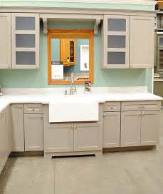 home depot kitchen cabinet home depot kitchen cabinets related keywords suggestions