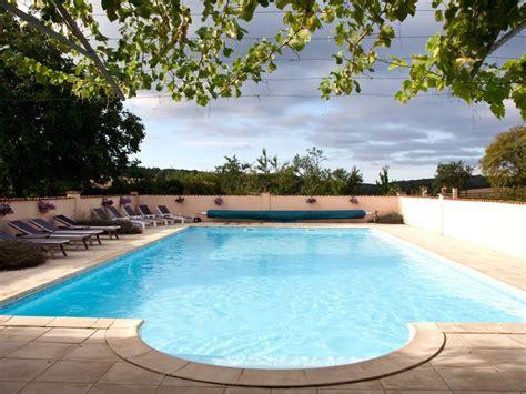 sle pool barn conversions large heated pool sle vrbo