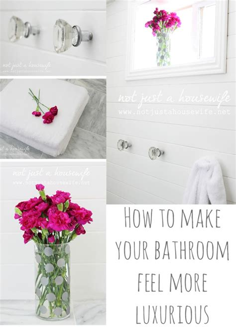 Bathroom Fan 9 X 10 Bathroom Update And An Awesome Giveaway Not Just A