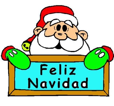 imagenes feliz dia del espiritu de la navidad dibujo de feliz navidad pintado por lourdes13090 en