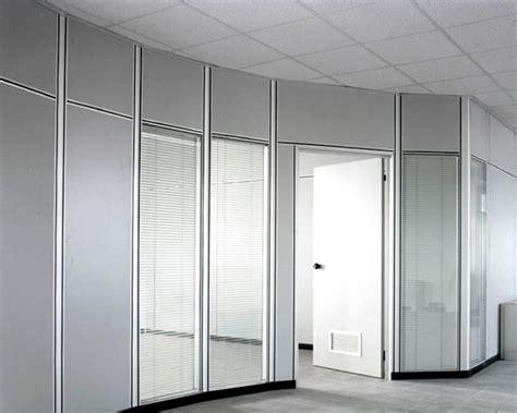 arredamento ufficio modena pareti industrial arredo ufficio pareti mobili