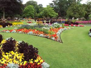 Garden Pictures by Flower Garden Wikipedia