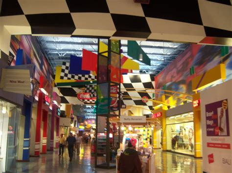 layout of concord mills mall concord mills mall all you need to know before you go