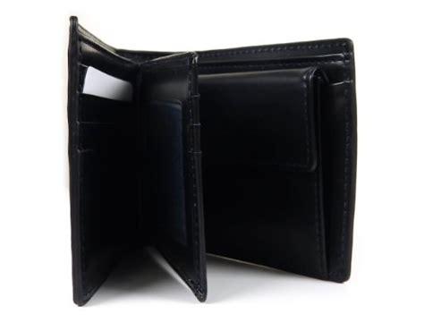 Coach Wallet Emboss Black Compact Id coach sebastian embossed c compact id wallet 74686 black swish wallets