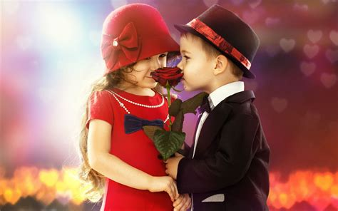 kid couple wallpaper hd cute child couple wallpapers 44 free modern cute child