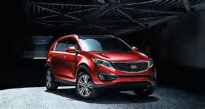 2016 kia sportage release and facelift 2017 2018 suv