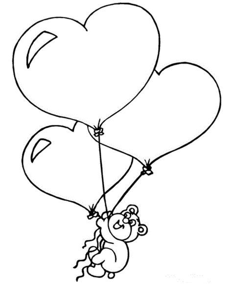happy birthday heart coloring page kalp boyama sayfaları okul ev etkinlikleri okul ev