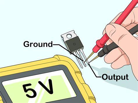 bmw wds 12 0 wiring diagram system electrical z3 e36