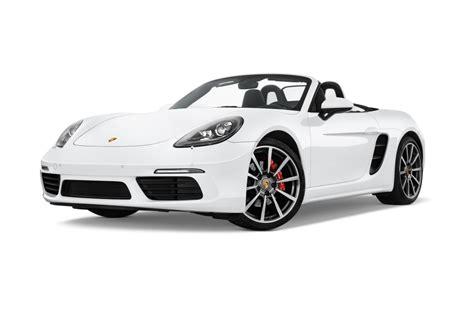 Auto Cabrio Kaufen by Porsche Boxster Cabriolet Neuwagen Suchen Kaufen