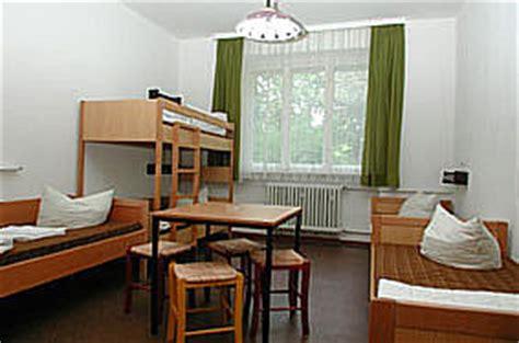 Jugendherberge Berlin Zoologischer Garten by Jugendg 228 Stehaus Berlin Nordufer Sch 246 Ne Unterkunft Im Hotel