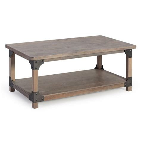 Rustic Coffee Table Designs Coffee Table Rustic Coffee Table View Coffee Table Rustic Coffee Table Plans