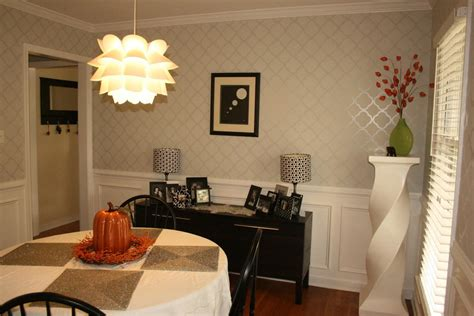 97 dining rooms remarkable 100 remarkable black white dining room rectangle black wooden table with brown counter