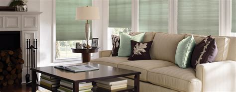 home decor stores in michigan 100 home decor stores michigan home auto interior