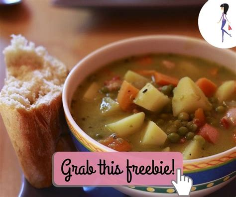 olive garden 8 lunch special 25 best ideas about olive garden lunch specials on toscana soup whole 30 instant