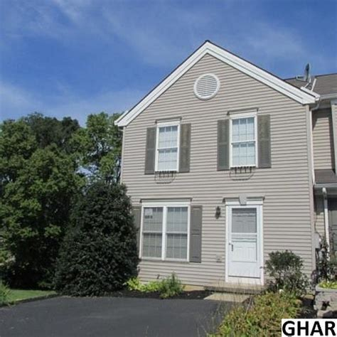 Houses For Sale Marietta Pa by Marietta Pa Real Estate Homes For Sale Realtor 174
