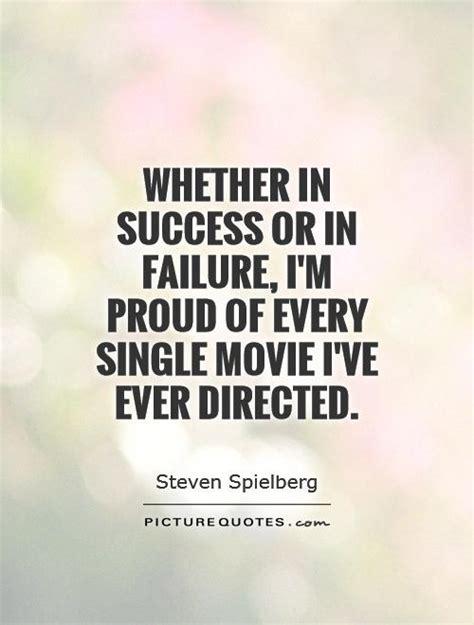 film quotes about success movie quotes about success quotesgram