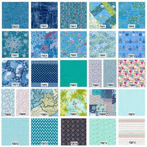 Decoupage Patterns - decopatch decoupage printed paper blue patterns ebay