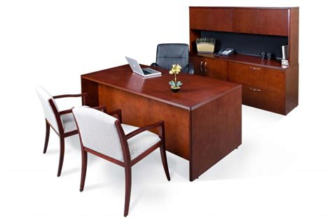 Home Office Furniture Edmonton Office Desks Edmonton Trend Yvotube