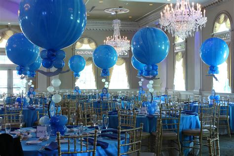 centerpieces decorations balloon centerpieces balloon artistry