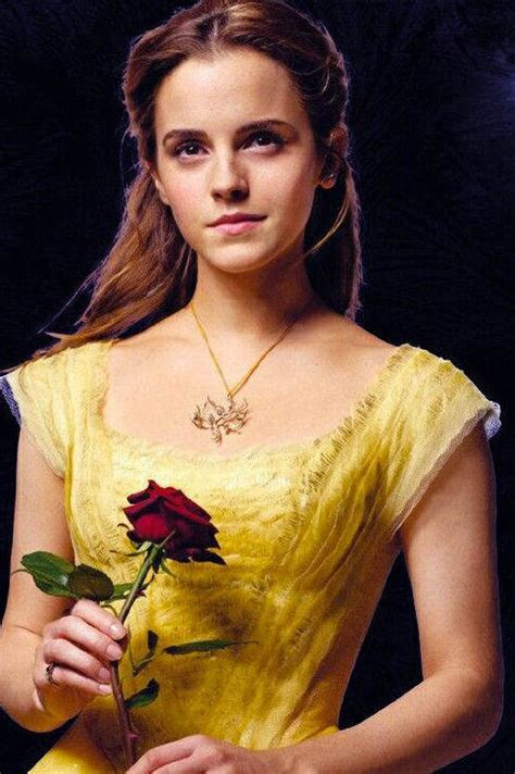 emma watson pinky ring belle tree of life necklace