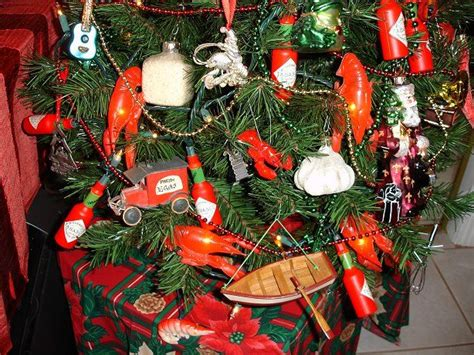 cajun christmas yard decor cajun yard decorations psoriasisguru