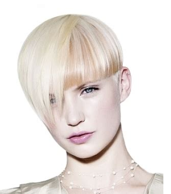 short hair cuts for the front of the head for womenhe head very short women haircuts with long hair in the front and