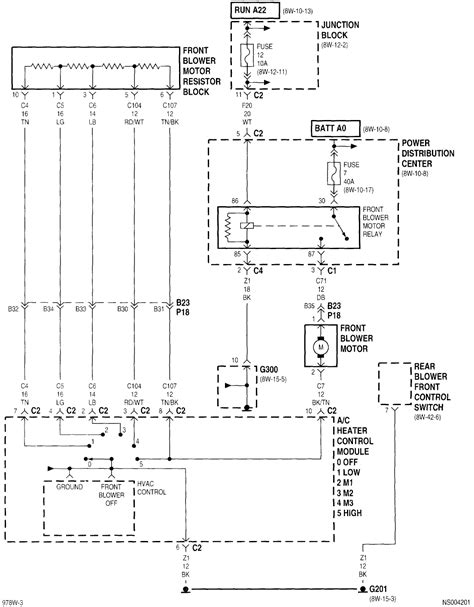 dodge ram 1500 blower motor resistor test 2006 dodge ram blower motor resistor test 28 images 2012 cadillac escalade blower motor
