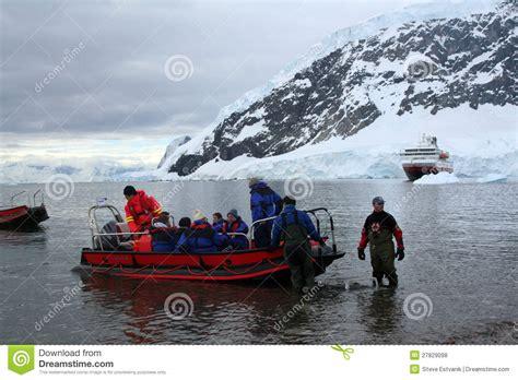 zodiac boats dubai zodiac boats ferry passengers editorial stock photo