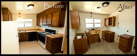 our exciting kitchen makeover before and after cabinets kitchen backsplash ideas on a budget window treatments