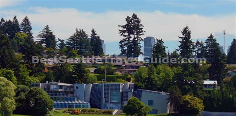 Apartment Seattle Vacation Luxury Vacation Rentals In Seattle Best Seattle Travel Guide