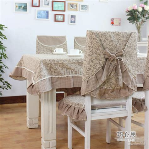 dining room table covers protection dining room table covers protection home design