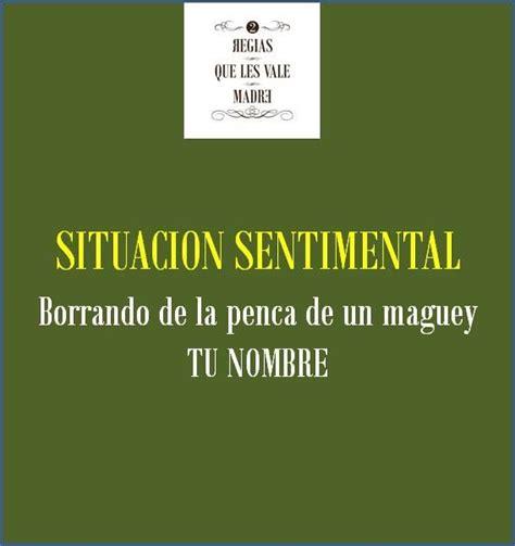 imagenes de palabras mexicanas 296 best images about a la chilanga on pinterest no se