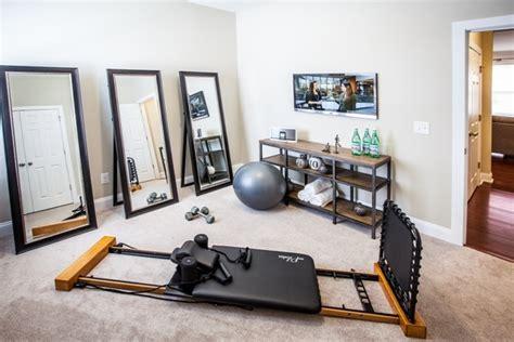 beazer home design studio indianapolis beazer home design center indianapolis gigaclub co