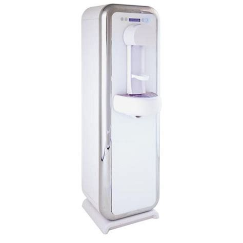acqua per ufficio dispenser acqua per il tuo ufficio a basso costo