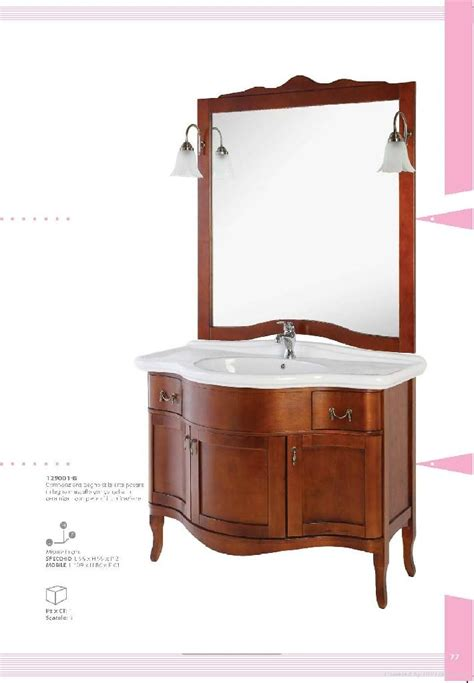 Bathroom Furniture Suppliers Bathroom Cabinet 139001 B Eobath China Manufacturer Bathroom Furniture Furniture