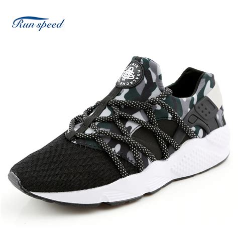 new type casual shoe summer autumn winter warm air