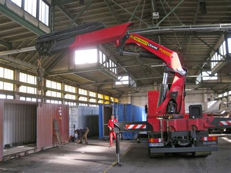 container ausbauen container store berlin restaurierung verkauf und refit