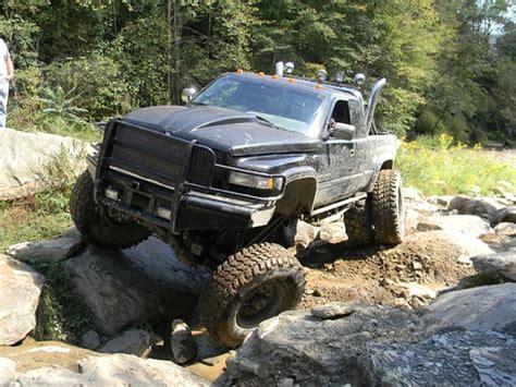 Driver Blazer X10 31x10 5r15 33x12 5r15 35x12 5r15 31x10 5r16 35r12 5r16 tires mt tires 4x4 mud tires