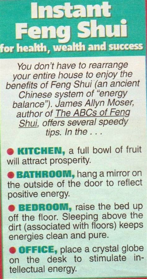 feng shui for wealth in bedroom best 25 feng shui tips ideas on pinterest