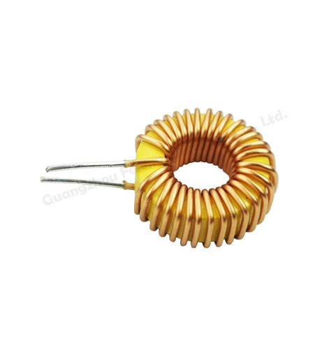 inductor purchase inductor mh information on purchasing 28 images 1mh inductor ebay inductor mh ebay