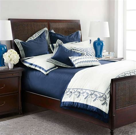 marine bedding compare prices on us marine bedding set online shopping buy low price us marine