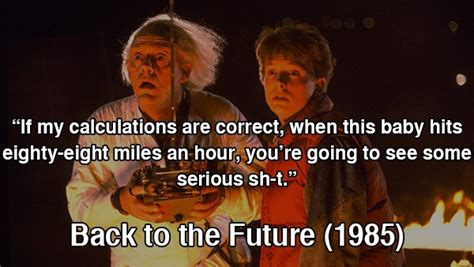 Film Quotes Back To The Future | back to the future movie quotes sayings back to the