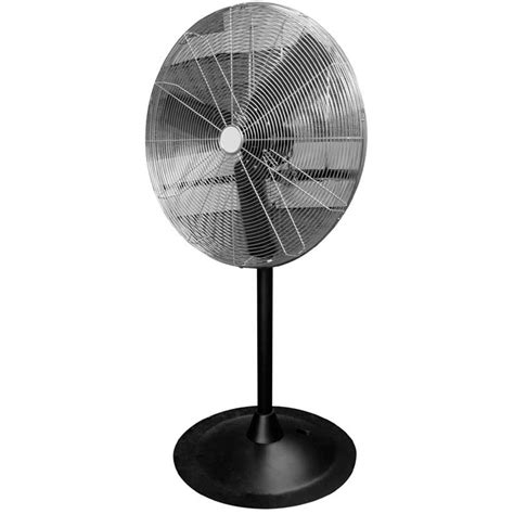 high velocity pedestal fan high velocity pedestal fan 30 quot farmtek