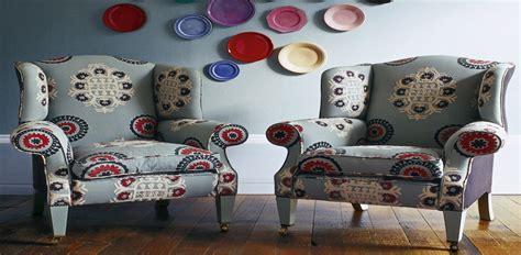 bray upholstery zoffany designer fabric and wallpaper