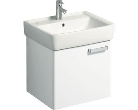 Wäscheschrank Schmal by Keramag Renova Nr 1 Plan Waschtischunterschrank Wei 223