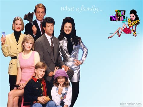 the nanny the nanny the nanny wallpaper 27195377 fanpop