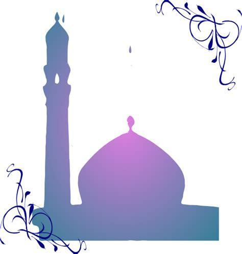 Gambar Kubah Masjid Berputar Ganda gambar kartun masjid check out gambar kartun masjid cntravel